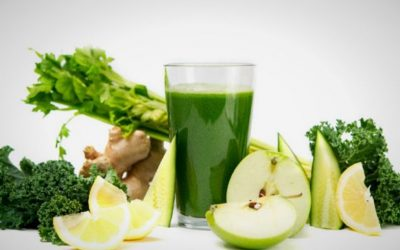 What Main Stream DOESN'T TELL YOU about Juicing!