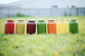 Diy juice cleanse program freshly made organic cold press juices click here to order your diy juice cleanse solutioingenieria Gallery